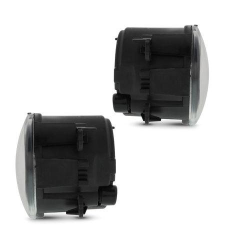Farol-de-Milha-Peugeot-208-2012-a-2016-Auxiliar-Neblina-connect-parts--1-