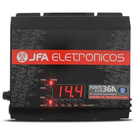 Kit-Jfa-fonte-automotiva-36a-480W---controle-longa-distancia-1200k-Preto-connect-parts--1-