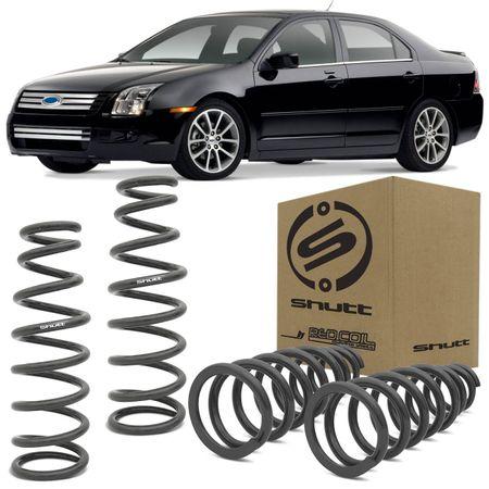 Molas-Helicoidais-Esportivas-Shutt-Ford-Fusion-connectparts--1-