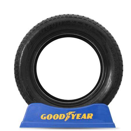 Pneu-20560R16-Goodyear-Efficientgrip-SUV-92H-connectparts--1-