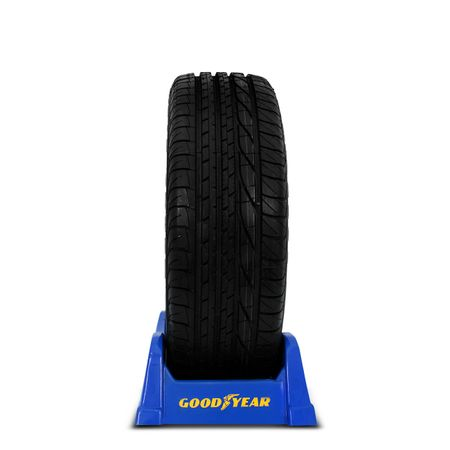 Pneu-Aro-15-Goodyear-Eagle-Sport-18560r15-88h-connectparts--2-
