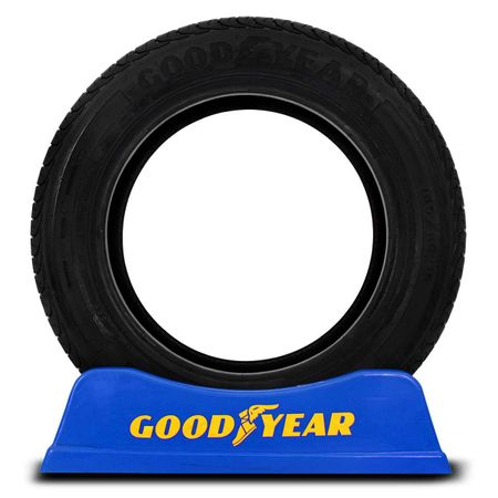 Pneu-Aro-15-Goodyear-Eagle-Sport-18560r15-88h-connectparts--3-