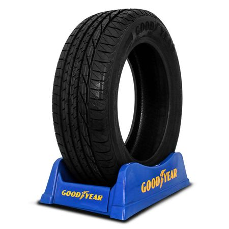 Pneu-Aro-15-Goodyear-Eagle-Sport-18560r15-88h-connectparts--5-
