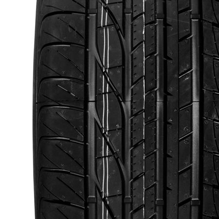 Pneu-Aro-15-Goodyear-Eagle-Sport-19555r15-85h-Sl-connectparts--1-