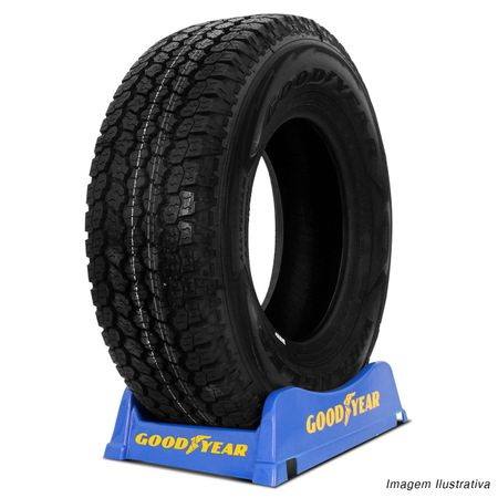 Pneu-Aro-16-Goodyear-Wrangler-All-Terrain-26570r16-112t-Connect-Parts--1-