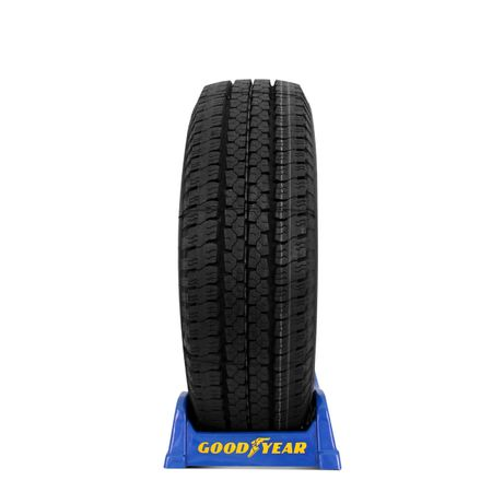 Pneu-Goodyear-Wrangler-RTS-Aro-16-26575R16-123120R-connect-parts--2-