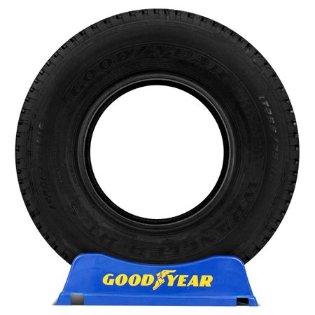 Pneu-Goodyear-Wrangler-RTS-Aro-16-26575R16-123120R-connect-parts--3-