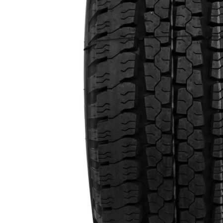 Pneu-Goodyear-Wrangler-RTS-Aro-16-26575R16-123120R-connect-parts--4-