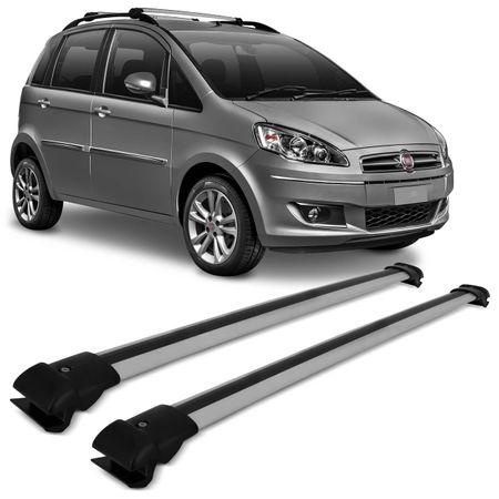 Rack-De-Teto-Travessa-Fiat-Idea-Prata-connectparts--1-