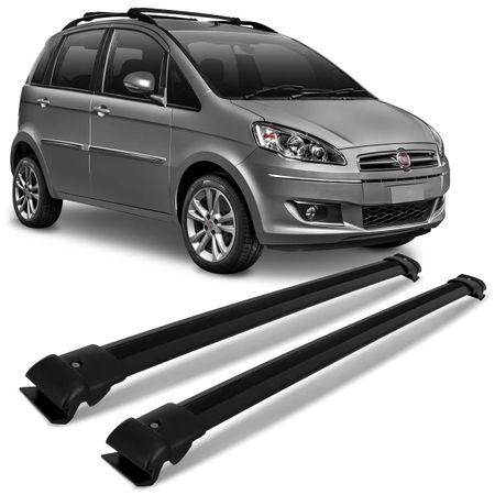 Rack-De-Teto-Travessa-Fiat-Idea-Preto-connectparts--1-