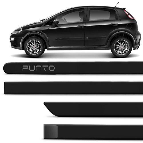 Jogo-de-Friso-Lateral-Punto-Preto-Vesuvio-Vulcan-connectparts--1-