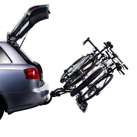 Suporte-p-3-Bicicletas-p-Engate-Thule-EuroRide--943--connectparts
