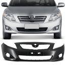 Para-Choque-Dianteiro-Corolla-2009-2010-2011-Furo-Milha-Preto-Liso-connectparts--1-