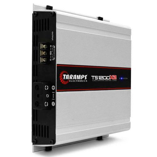 Modulo-Amplificador-Taramps-TS1200x2-1200W-RMS-2-Canais-connectparts--1-