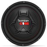 Subwoofer-Bomber-One-12-Polegadas-200W-RMS-4-Ohms-Bobina-Simples-connectparts--1-