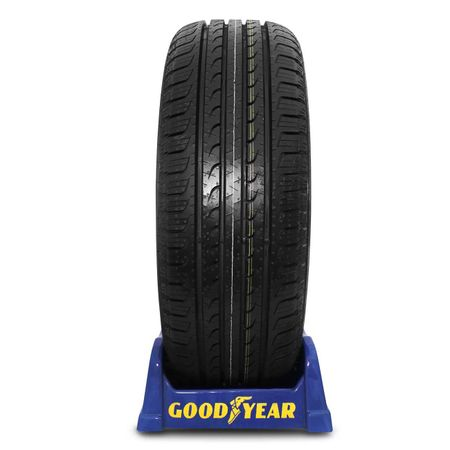 Pneu-22555R18-Goodyear-Efficientgrip-SUV-98H-connectparts--1-