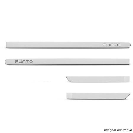 Jogo-de-Friso-Lateral-Punto-Branco-Banchisa-connectparts--1-