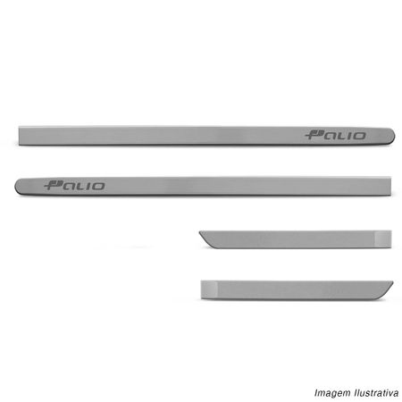 Jogo-de-Friso-Lateral-Palio-Prata-Argento-Bari-connectparts--1-