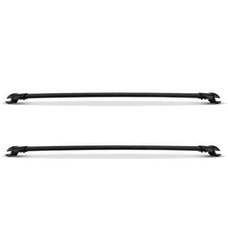 Rack-De-Teto-Travessa-Captiva-Preto-connectparts--1-
