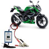 Carregador-de-Bateria-12V-2AH-24W-150A-Inteligente-com-Voltimetro-para-Moto-Connect-Parts--1-