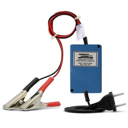 Carregador-de-Bateria-12V-2A-H-24W-150A-Inteligente-com-Voltimetro-para-Quadriciclo-Connect-Parts--1-