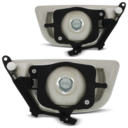 Kit-Farol-de-Milha-Focus-04-a-08-Auxiliar-Neblina---Par-Lampadas-Super-Brancas-H11-6000K-connect-parts--1-