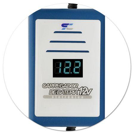 Carregador-de-Bateria-12V-2AH-24W-150A-Inteligente-com-Voltimetro-para-Caminhao-Connect-Parts--1-