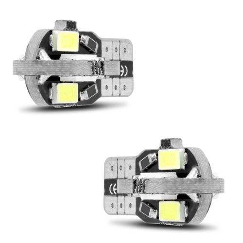 Par-Lampada-T10-Torre-08-Leds-Cambus-Slim-12V-connectparts--1-