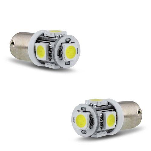 Par-Lampada-Torre-05-Leds-69-12V-connectparts--1-