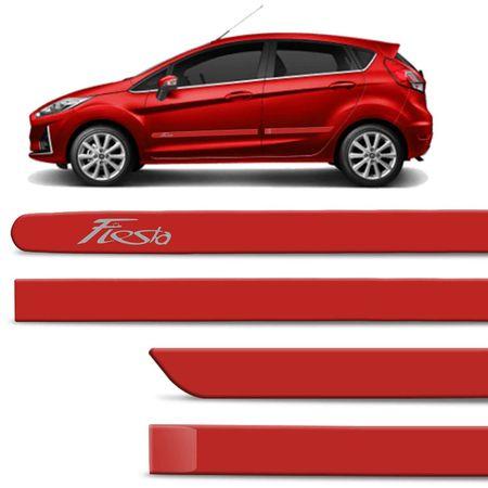 Jogo-Friso-Lateral-New-Fiesta-Vermelho-Arizona-connectparts--1-