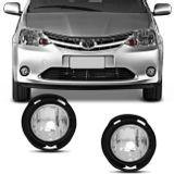 Farol-De-Milha-Etios-Hatch-Sedan-2012-A-2017-Auxiliar-Neblina-connectparts--1-