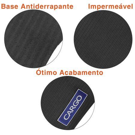 Tapete-PVC-Caminhao-Cargo-9816-815-814-812-1119-2-Pecas-Preto-connectparts--1-