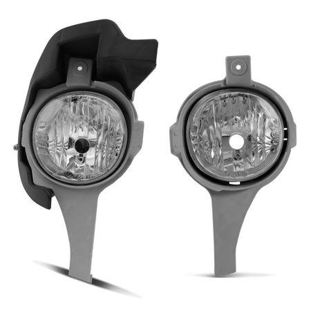 Kit-Farol-Milha-Hilux-SR-SRV-05-06-07-08-Botao-Similar-ao-Original-connectparts--1-