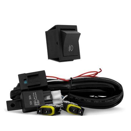 Kit-Faro-de-Milha-Mobi-2016-Botao-Modelo-Universal-connectparts--1-