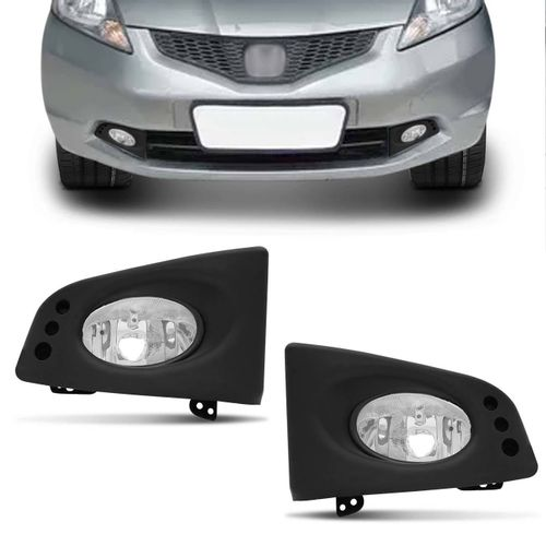 Farol-De-Milha-Honda-Fit-2009-2010-2011-Auxiliar-Neblina-connectparts--1-