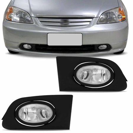 Farol-De-Milha-Honda-Civic-2001-2002-2003-Auxiliar-Neblina-connectparts--1-