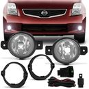 Kit-Farol-de-Milha-Nissan-Sentra-2010-2011-2012-2013-Botao-Modelo-Original-connectparts--1-