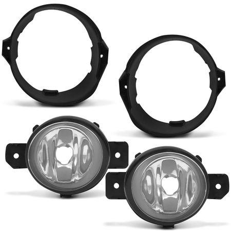 Kit-Farol-de-Milha-Nissan-Sentra-2010-2011-2012-2013-Botao-Modelo-Original-connectparts--2-