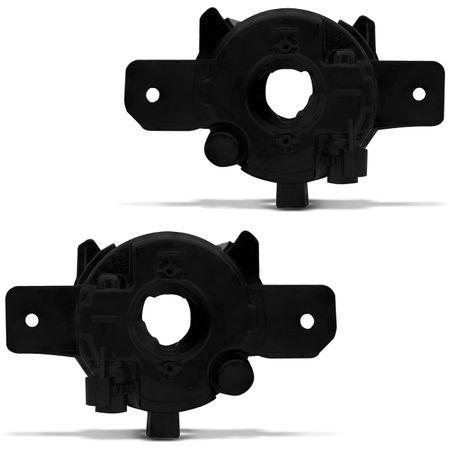 Kit-Farol-de-Milha-Nissan-Sentra-2010-2011-2012-2013-Botao-Modelo-Original-connectparts--3-
