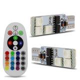 Par-Lampada-T10-06-Leds-Camaleao-12V-connectparts--1-