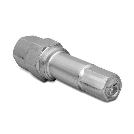 Jogo-De-Parafuso-Roda-Allen-Multi-Longo-16-Pecas-connectparts--3-