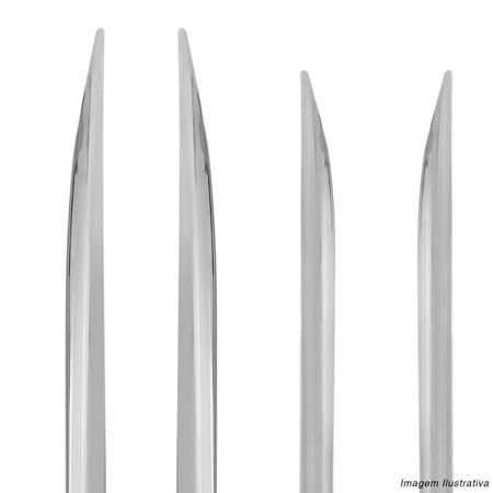 Jogo-Frisos-Cromados-Toro-Modelo-Original--4-Pcs--connectparts--1-