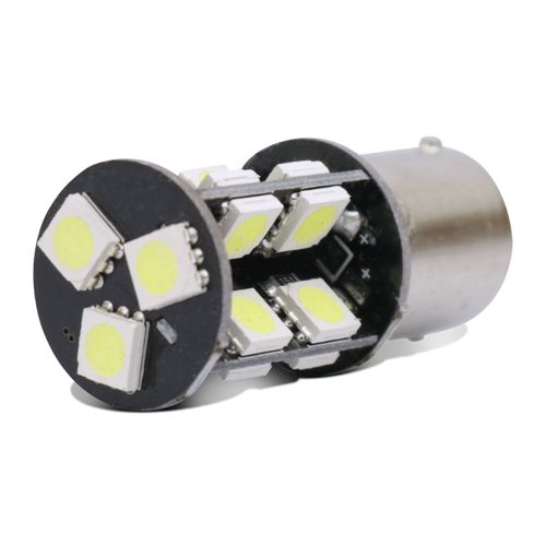 Lampada-1-Polo-Canbus-19SMD5050-Branca-12V-connectparts--1-