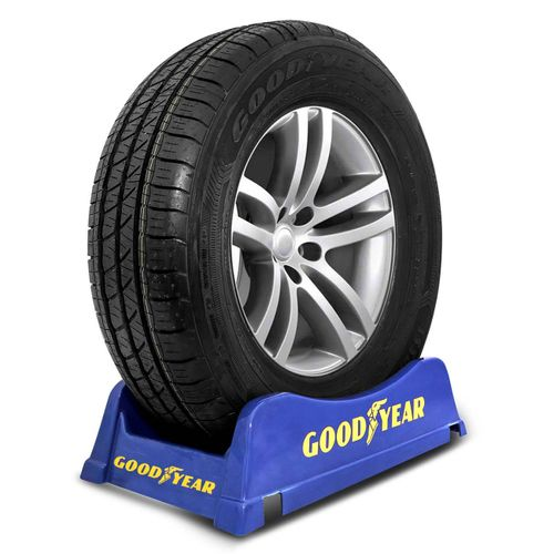 Pneu-Aro-14-Goodyear-Assurance-Touring-18565-R14-86T-connectparts--1-