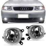 Par-Farol-de-Milha-Audi-A3-01-02-03-04-05-06-Serve-96-97-98-99-00-com-Ressalto-Neblina-Auxiliar-connect-parts--1-