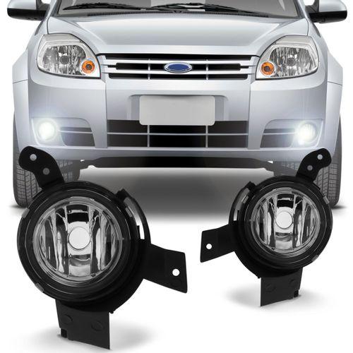 Par-Farol-de-Milha-Fiesta-Hatch-Sedan-07-a-10-Ka-08-a-11-Ecosport-08-a-12-Auxiliar-Neblina-Connect-Parts--1-