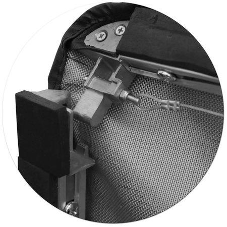 Capota-Strada-Adventure-Locker-Cabine-Estendida-2009-Modelo-Trek-Com-Estepe-E-Sem-Gancho-connectparts--1-