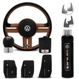 Volante-Shutt-Rallye-Surf-Whisky-GTR-Cubo-Strada-Linha-Fiat--kit-Black-connect-parts--1-