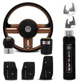 Volante-Shutt-Rallye-Surf-Whisky-GTR-Cubo-Gol-Fox-Polo-Linha-VW--kit-Black-connect-parts--1-