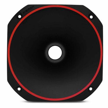 Corneta-1450-Bi-Color-Vermelho-connectparts--1-